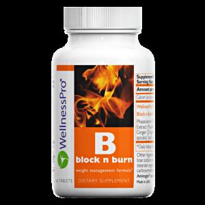 Block n Burn